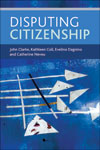 Disputing Citizenship